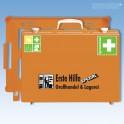 Erste Hilfe SPEZIAL MT CD Handel & Lager