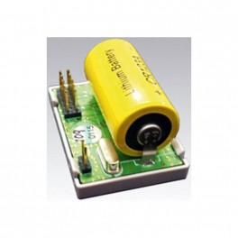 FireAngel W2 Funkmodul ST-630 DET