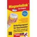 Magnetolink Befestigungsset