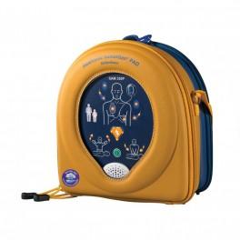 HeartSine SAM350P AED