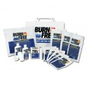 BURNFREE Industrial Kit