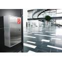 Design Schrank Luxury 9-12 kg