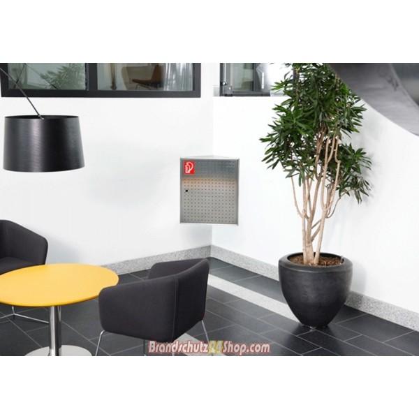 design schrank eckschrank f r 6 kg. Black Bedroom Furniture Sets. Home Design Ideas