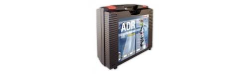 ADR-Ausrüstungsset
