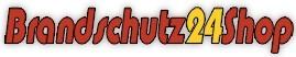 "BS-Shops GmbH ""Brandschutz24Shop"""