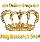 BS-shops UG